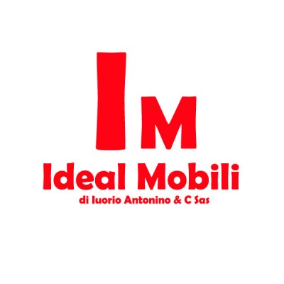 Ideal Mobili